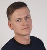 Remet Rander