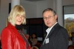 Merle Haruoja, Inimõiguste Instituut ja Avo Üprus Kriminaalpreventsiooni Instituut
