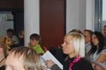 Kate (Läti Justiitsministeerium)