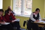 Koolitusest osavõtjad 3