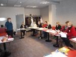 Ly Erg tutvustab Tartu Hariduse Tugiteenuste Keskust